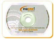 CD Business Card duplication Boston